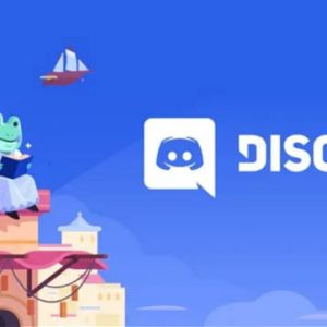 Cara Menggunakan Discord