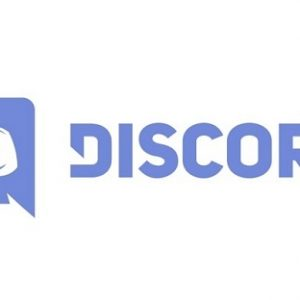 Cara Memperbaiki Voice Chat Discord Error