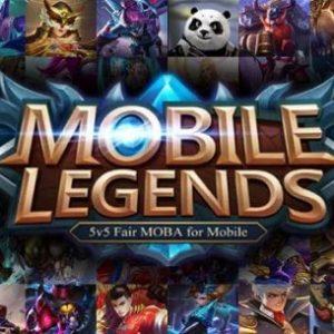Cara Redeem Voucher Mobile Legends