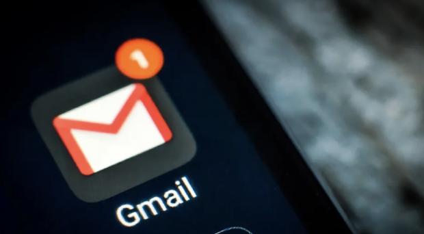 cara mengatasi lupa password gmail