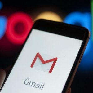 lupa password gmail dan nomor hp sudah tidak aktif lagi